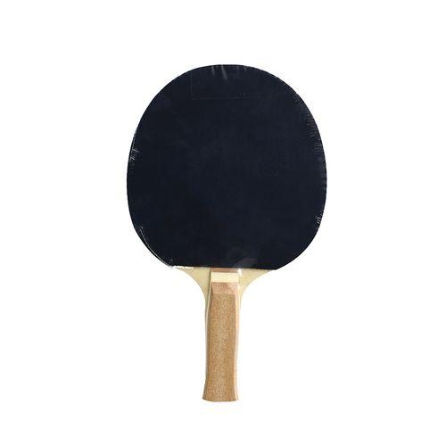 Raq.de ping pong contact