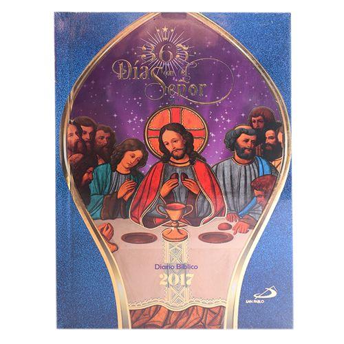 365 dias con el senor 201 4 diario biblico