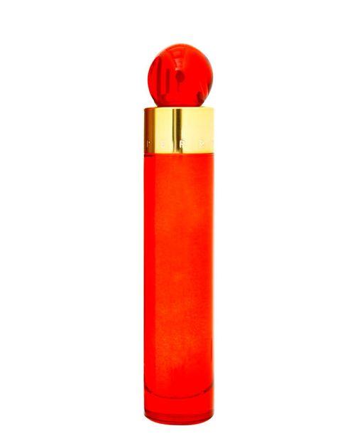 360° Red Eau de Parfum 100ml