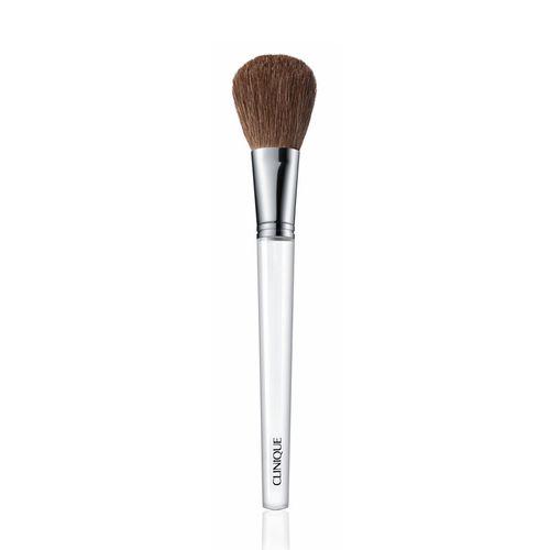Blush Brush - Brocha para rubor
