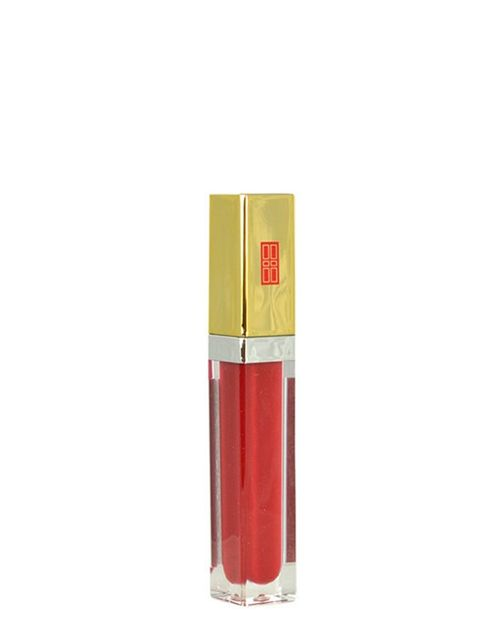 Beautiful Color Luminous Lip Gloss - 413 Royal Plum