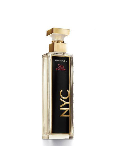 5th Avenue NYC Eau de Parfum 125ml