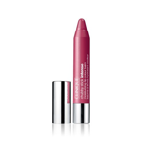 Chubby Stick Intense Lip Colour Balm