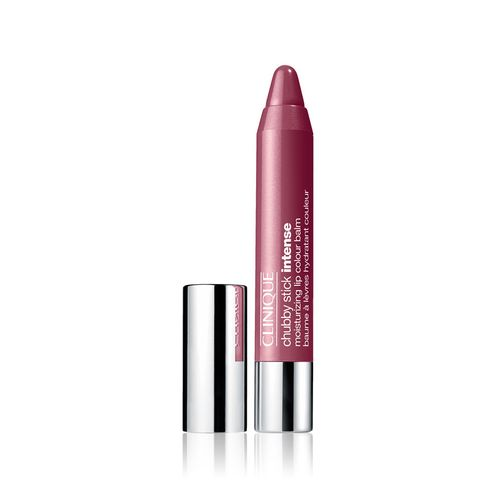 Chubby Stick Intense Lip Colour Balm