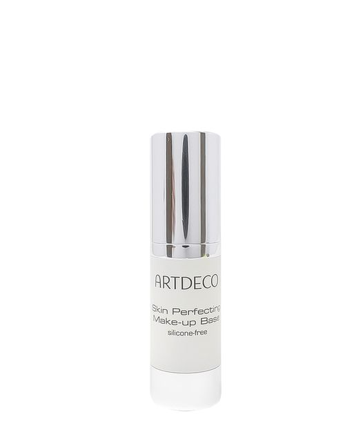 Skin Perfecting Make Up - Base con Efecto Relleno