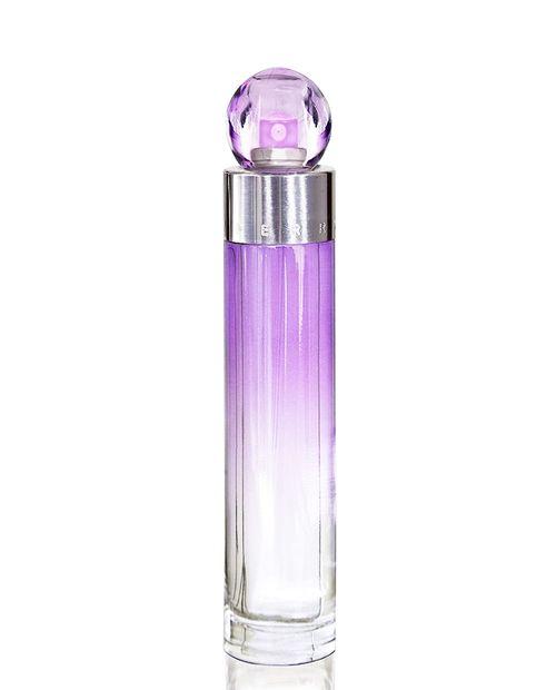 360° Purple Eau de Parfum 100ml