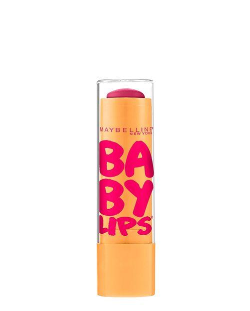 Baby Lips Balm - Cherry Me