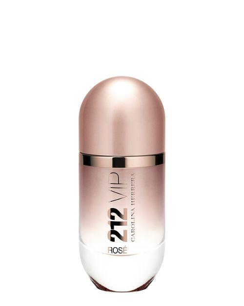 212 VIP Rosa Eau de Parfum