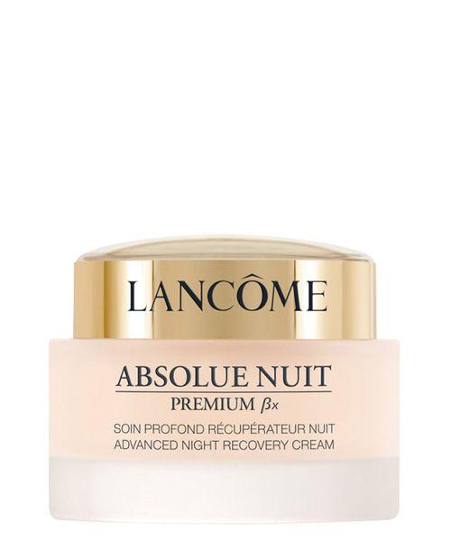 Absolue Nuit Premium ßx