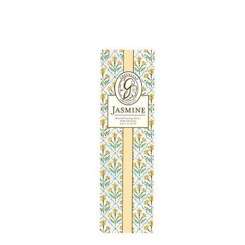 Bolsa delgada jasmine