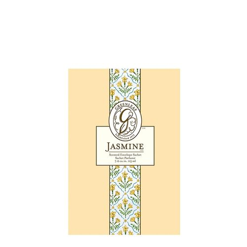 "Aromatizante grande ""Jasmine"""