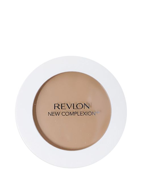 Complexion One-Step Compact Makeup -  Medium Beige