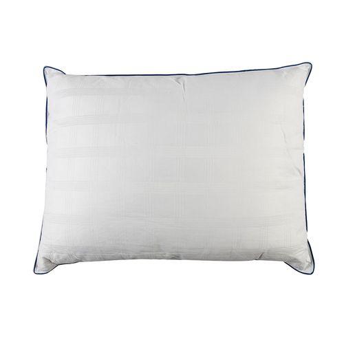 Almohada estándar
