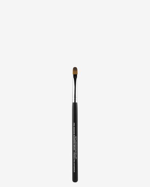 Pro Shadow Blending Brush