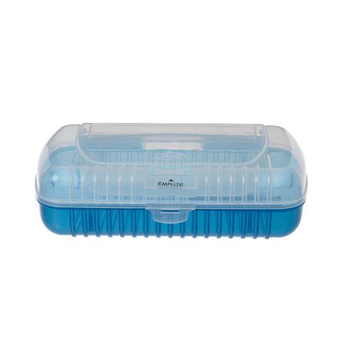 Caja wakybox c/deposito