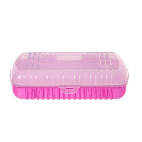 Caja wakybox c/organizado r