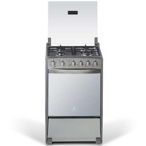 Cocina de gas 24p cocina de gas 24p