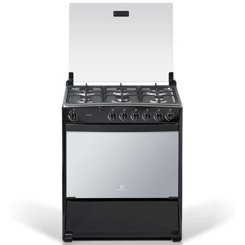 Cocina a gas de 32p