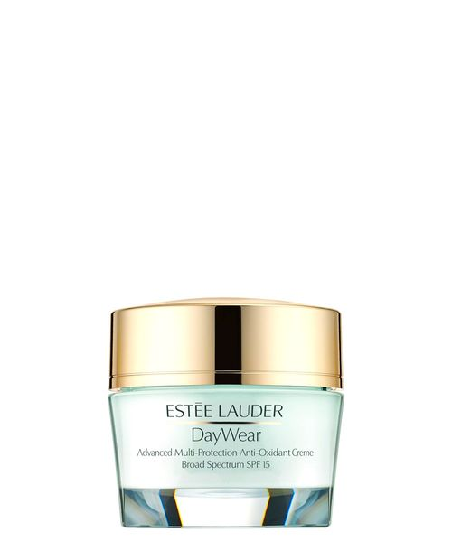 DayWear Multi-Protection Anti-Oxidant 24H-Moisture Crème Dry SPF 15