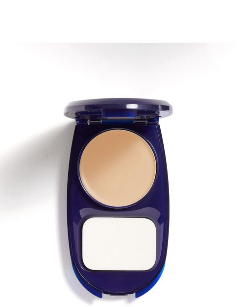 Aqua Smoothers Compact Foundation