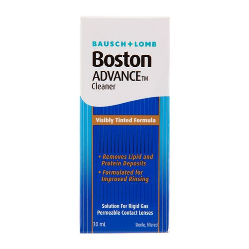 Jabón boston cleaner