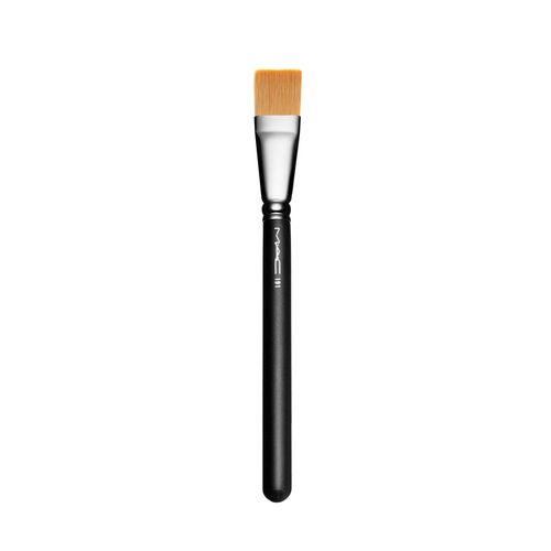 191 SQUARE FOUNDATION BRUSH