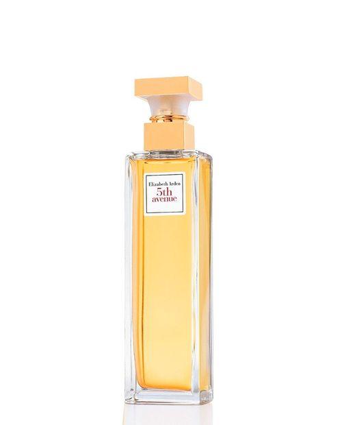 5th Avenue Eau de Perfum 125ml