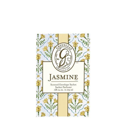 """Aromatizante pequeño """"Jasmine"""""""
