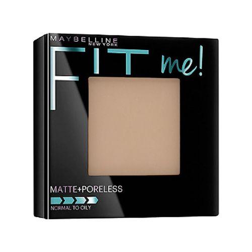 Fit Me! Matte Plus Poreless Powder