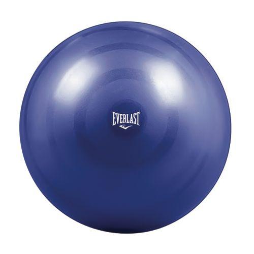 Bola de yoga