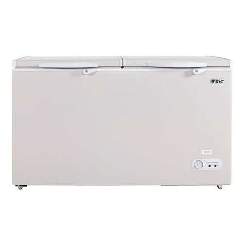 Congelador 15 PCU horizontal