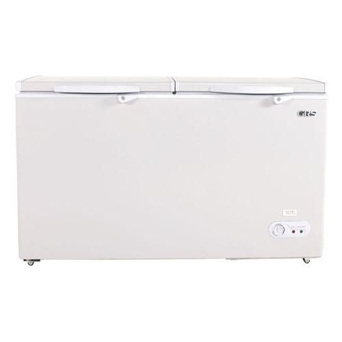 Congelador horizontal 20 PCU