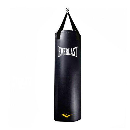 Saco boxeoeo capacidad de 60 libras