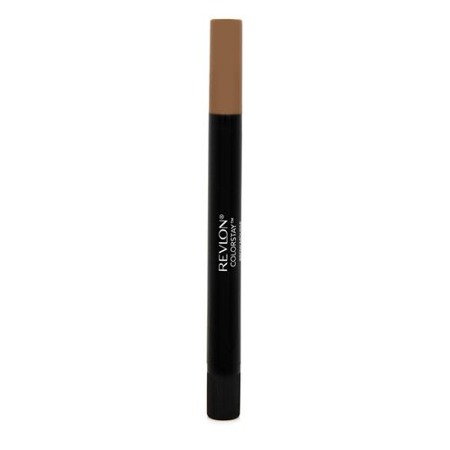 Brow Mousse - Blonde