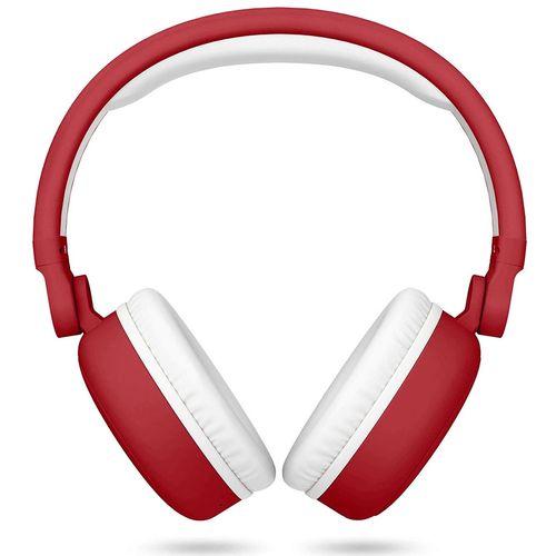 Audífono BT de diadema