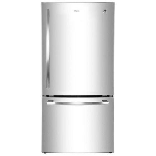 Refrigeradora General Electric 21 PCU