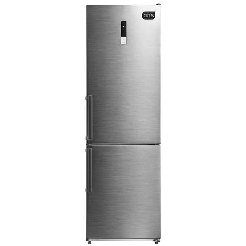 Refrigerador GRS 13 PCU