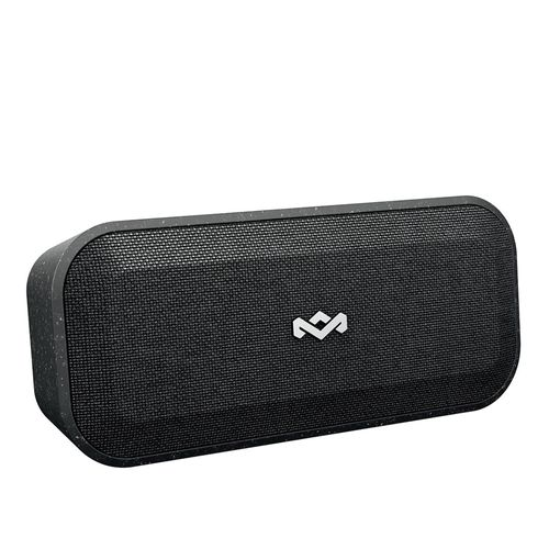 Altavoz portátil  bluetooth  No Bounds XL