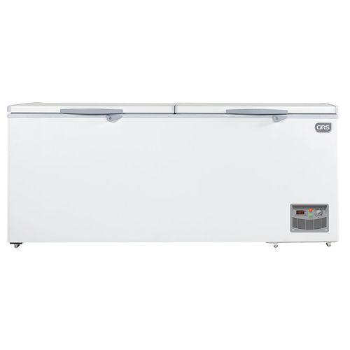 Congelador de 25 PCU