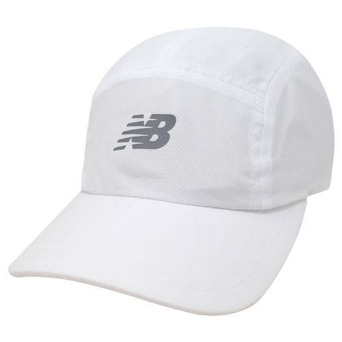 Gorra deportivas white