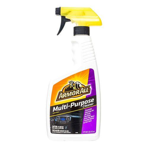 Multi-purpose cleaner 16 oz