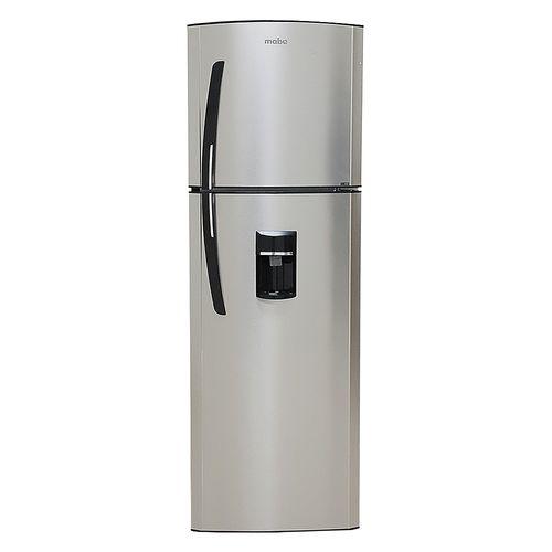 Refrigerador Mabe 10 PCU