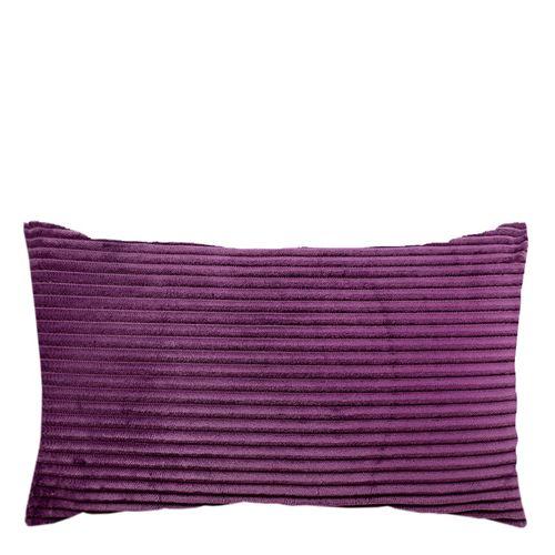 Body pillow corduroy uva
