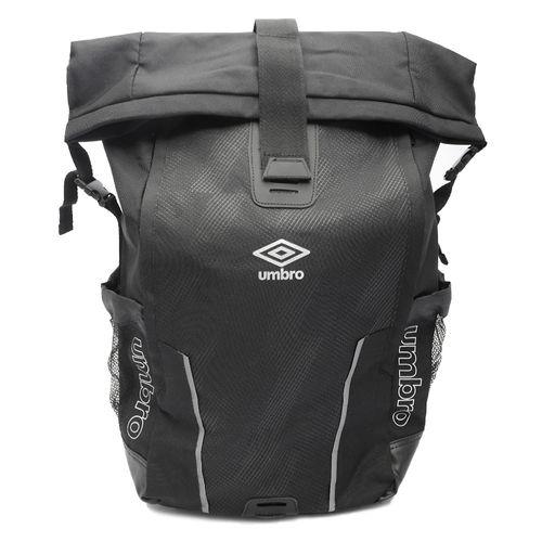 Umbro silo rolltop backpack