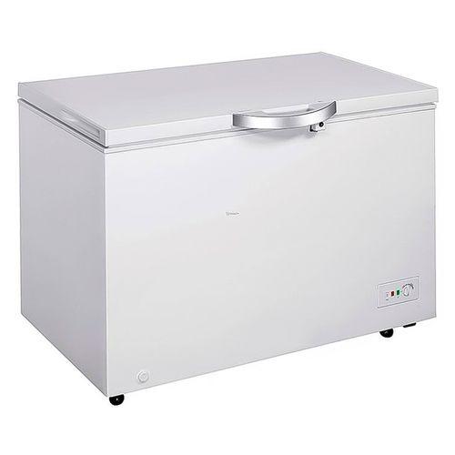 Congelador Horizontal 9 PCU