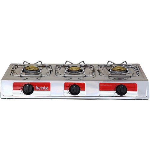Cocineta de gas cocineta de gas