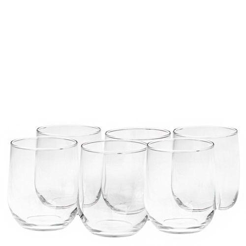 Set de copas