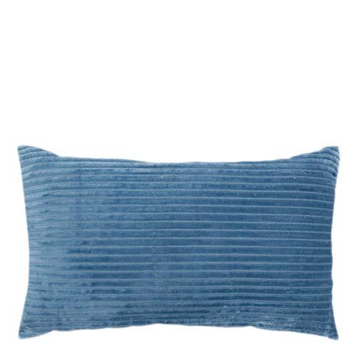 Body pillow corduroy sipson