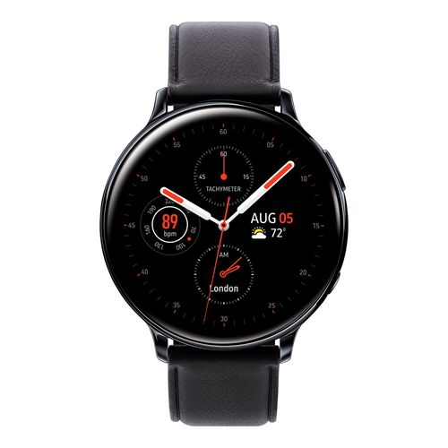 Smartwatch Samsung Active 2 44mm