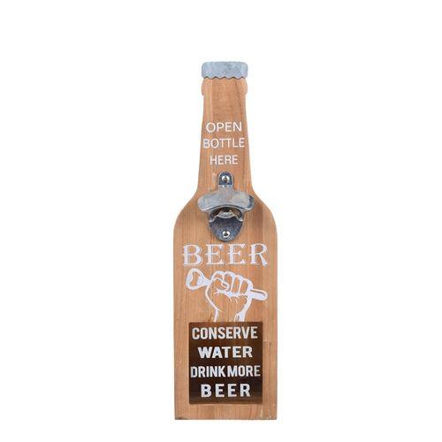 Abridor de botella